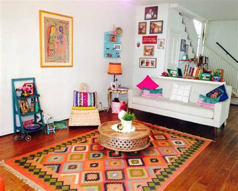 ethnic interior design indian home decor provident housing