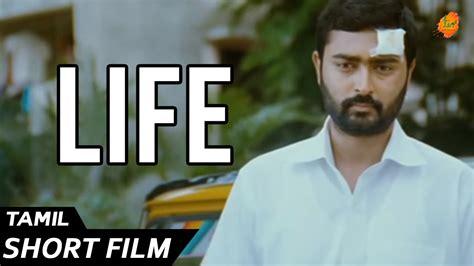 biography short film life tamil short film ten entertainment youtube