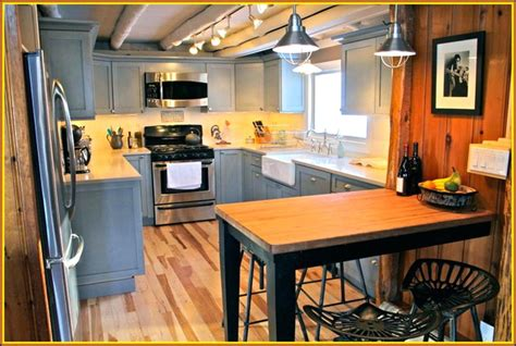 rustic cabin kitchen cabinets log cabin antiques gifts rustic cabinet care partnerships