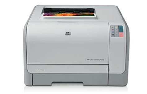 hp color laserjet cp1215 driver driver of hp cp1215 freesglobe