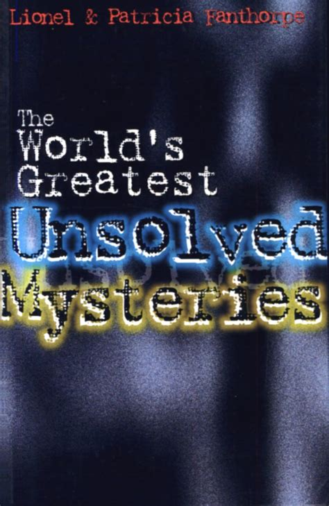 Explained The Worlds Greatest Paintings Dk Publishing Ebook the world s greatest unsolved mysteries dundurn press