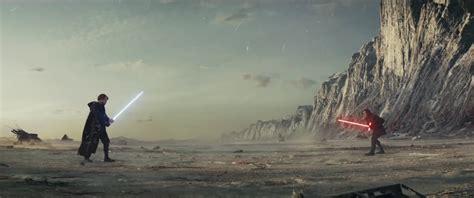 Luke Skywalker Wallpaper