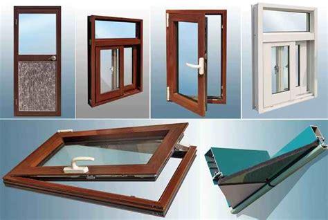 Aluminum Door Window Manufacturing Fabrication - china aluminum fabrication of windows and doors china
