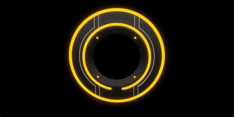 Light Disk by Light Disk By Barkerd25017 On Deviantart