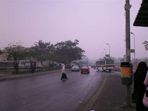 Kapan Air Turun goeshid hujan kapan datang