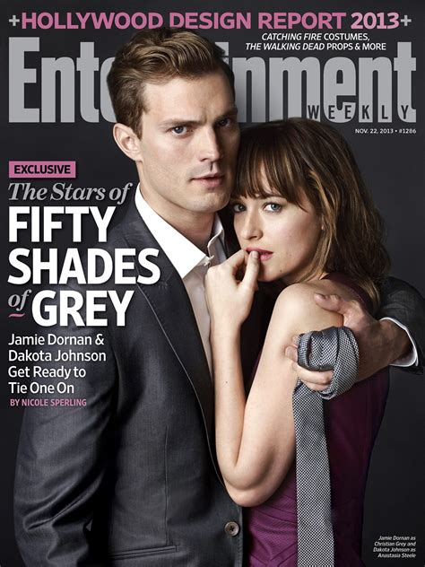 Film Fifty Shades Of Grey Release | fifty shades of grey new release date february 2015 we