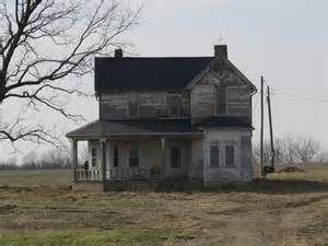 Old Farm House by Old Farmhouse I Love This Abandoned Pinterest