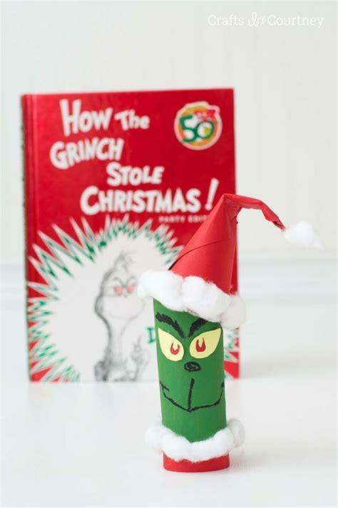 len fur kinderzimmer selber machen ausgefallene weihnachtsdeko selber machen 42 bastelideen