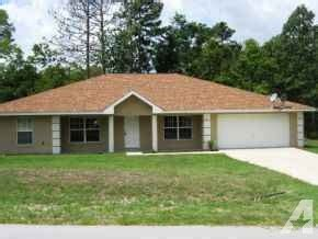 4br owner financing beautiful home 10