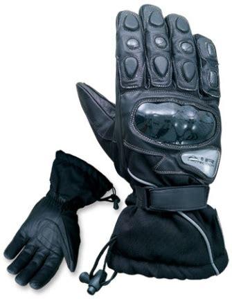 Motorrad Handschuhe Forum by Protec Motorrad Leder Handschuhe Fr 252 Hjahrsspecial 16 60