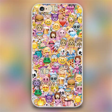 Casing Samsung A7 2017 Monkey Emoji Flower Crown Custom cover iphone 4s emoji chinaprices net