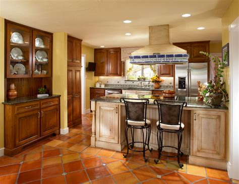 Unbelievable Flooring And Decor Hurst Texas Kitchen Remodel 183 More Info
