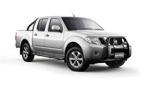 nissan navara 2013 nissan navara stx blackline x trail and pathfinder