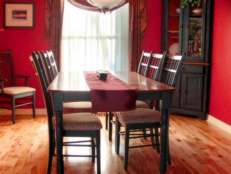 Dinner Table File Dinner Table And Chairs Jpg Wikimedia Commons