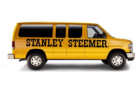 stanley steemer upholstery cleaning spring cleaning with stanley steemer 100 gift