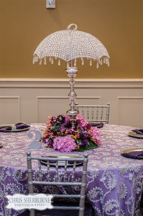 17 Best Images About Under My Umbrella On Pinterest Baby Shower Umbrella Centerpieces