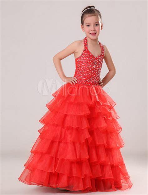 vestidos para nias on pinterest vestidos fiestas and vestidos de fiesta para nias apexwallpapers com