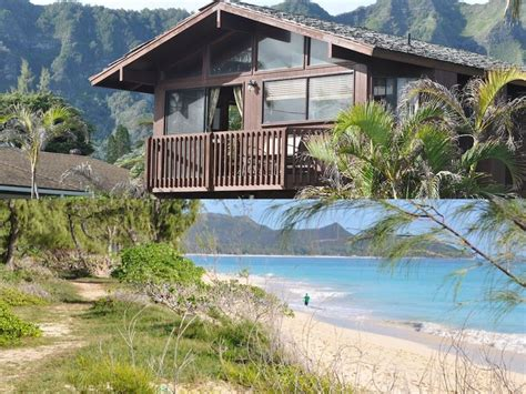 cottages oahu pin by joanne ploem on traveling