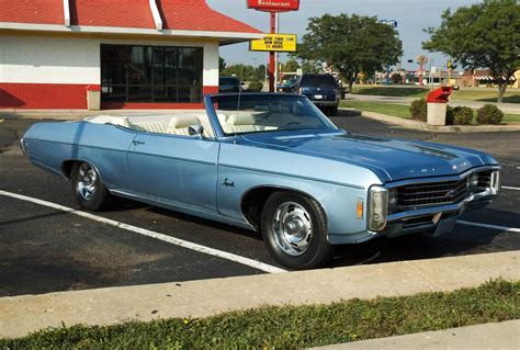 69 impala lowrider pin 69 impala ss lowrider image search results on