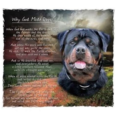 250 lb rottweiler rottweiler greeting cards card ideas sayings designs templates