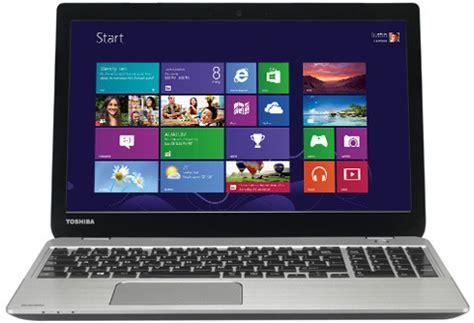 toshiba satellite m50 [specs and benchmarks] laptopmedia.com