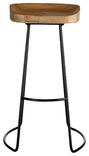 very tall bar stools smart and sleek stool tall modern bar stools and
