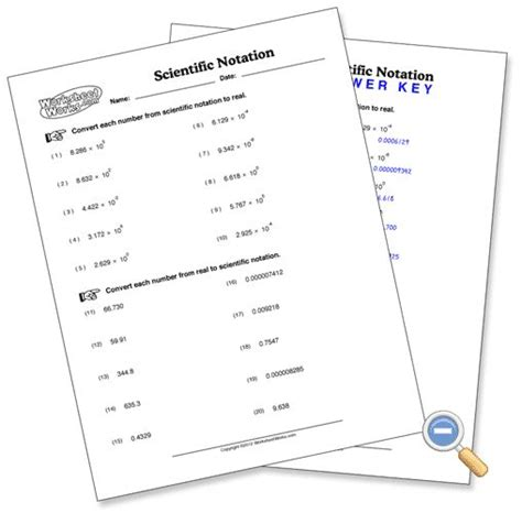 worksheet works answers the large and most comprehensive