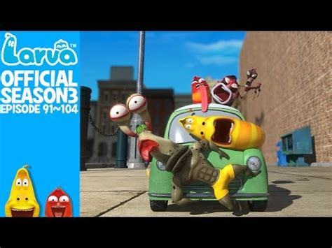 download film larva full episode mp4 download exclusive official larva in new york season