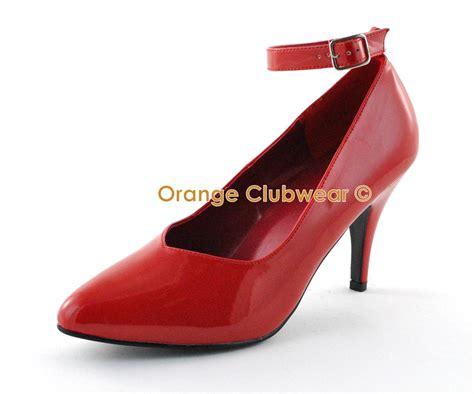 wide width high heel sandals high heel shoes in wide width high heel sandals
