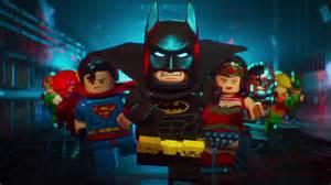 watch lego batman trailer teaser featrures alfred variety