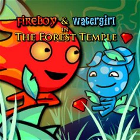 theme hotel on kizi play fireboy and watergirl the forest temple on friv 2017