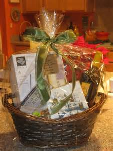 how to make a gift basket smart solutions for busy people