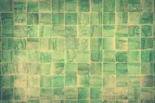 Gray Floor Tile Bathroom - free images abstract architecture structure vintage texture floor interior old wall