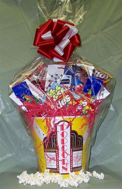 Gift Baskets For Bridal Shower Prizes by Pin By Frownfelter On Bridal Shower