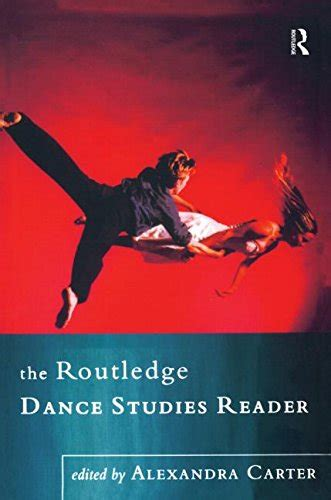 the routledge dance studies global online store books arts photography performing arts dance modern