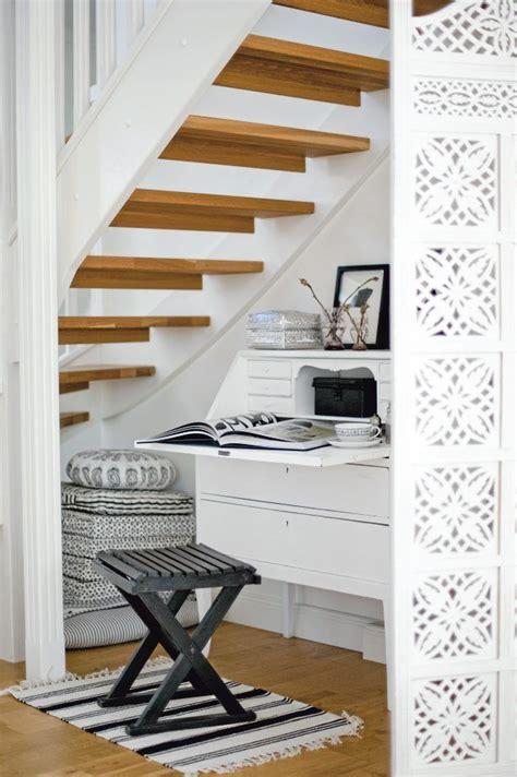 Small Home Office Stairs Come Arredare Il Sottoscala Idee E Consigli La Figurina