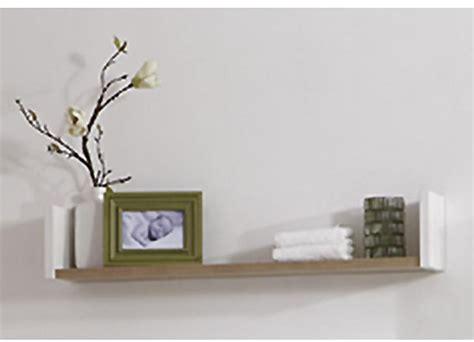 etagere chambre bébé etagere murale chambre bebe ikea solutions pour la