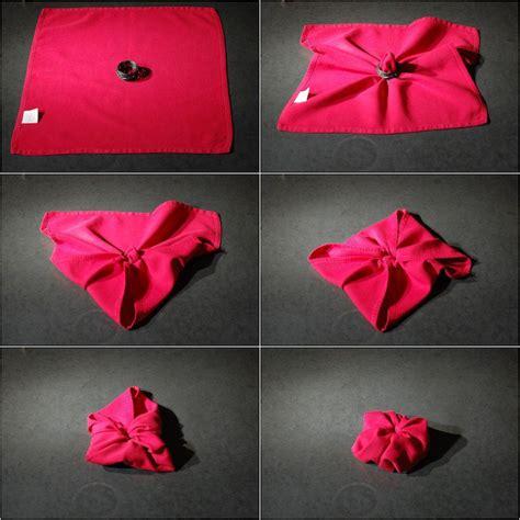 Pliage Serviette Tissu by D 233 Couvrez Comment Le Pliage Serviette Facile Permet De