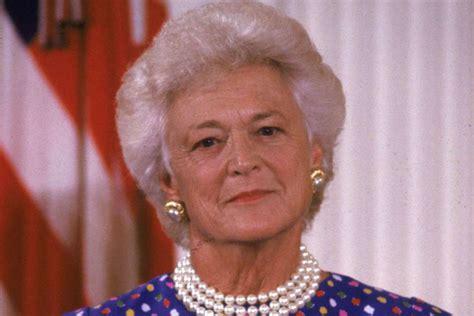 biography of george washington bush no direct talks yet between trump kim white house