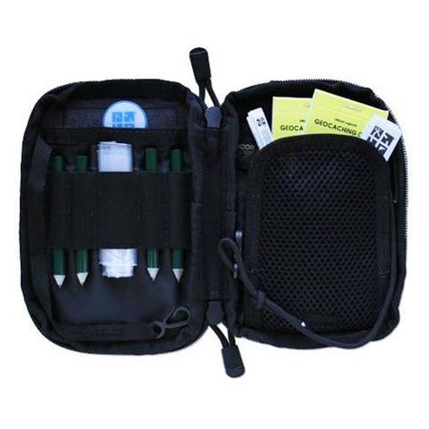 geostuff.com.au — condor cache maintenance kit black