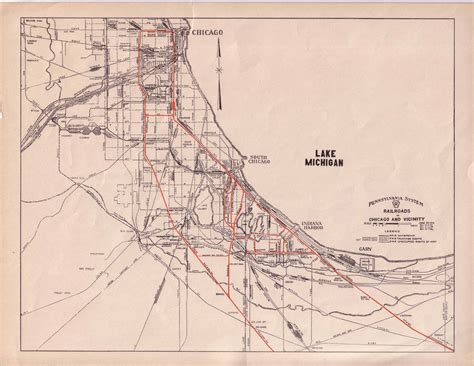 map of railroads in usa map of railroad yards in us us railroad map us railway map