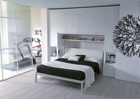 da letto con ponte emejing camere da letto con ponte gallery skilifts us
