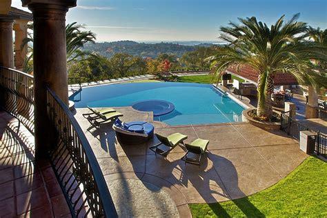 Home Design For 400 Sq Ft outdoor design trend 23 fabulous concrete pool deck ideas