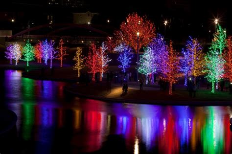 birmingham zoo christmas lights zoolight safari limbaugh toyota reviews specials and deals