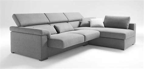 divani ikea kivik opinioni divani confalone opinioni home design ideas home
