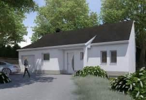 tous nos mod 232 les et plans de maisons habitat concept