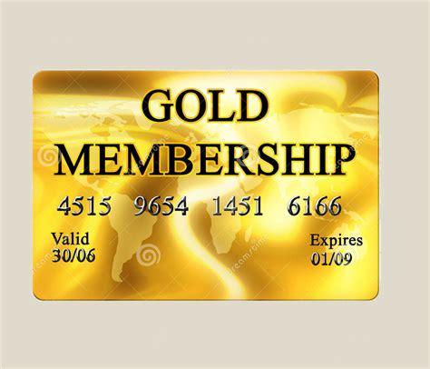 gold membership card template psd 15 membership card designs design trends premium psd