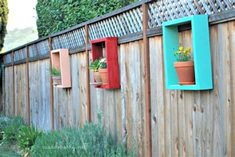 how to improve your backyard 9 diy ideas to improve your backyard style motivation