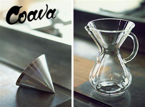 Coffee Maker Ikea Upphetta 400ml filter coffee glass jug best home design 2018