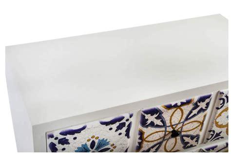 mobiletti con cassetti mobiletto con cassetti mattonelle mobili shabby provenzali